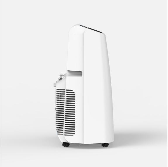 VOLGA 3030 Aire acondicionado portatil 3000 Frigorías