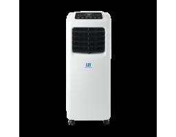 GRANDVALIRA Aire acondicionado portátil (2300 frigorías)