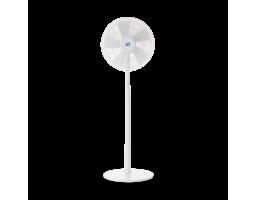 ZERMATT Ventilador de pie silencioso