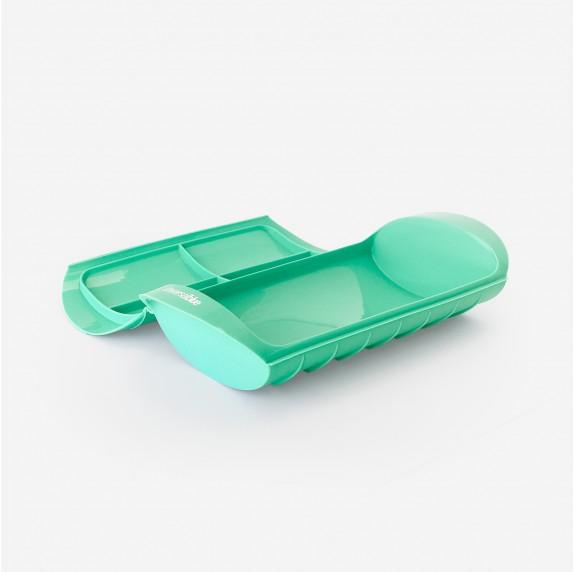 HEALTHY BOX 3002/SV Estuche de vapor