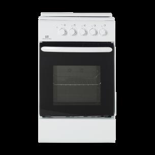 Cocinas con horno de gas natural baratas universal blue for Cocinas con horno de gas butano baratas