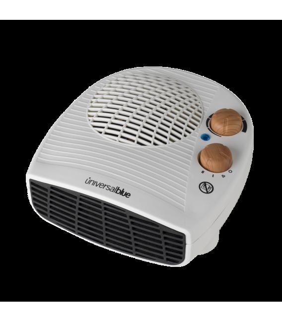 COPACABANA Calefactor horizontal 2000W