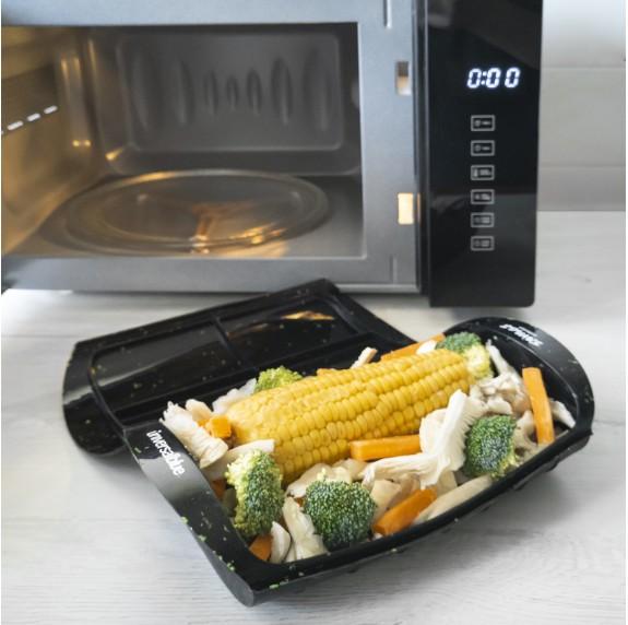 HEALTHY BOX 300/SV