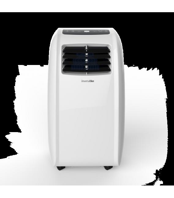 Aire acondicionado portátil 1750 frigorías