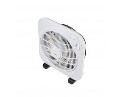 ASTÚN 2050 Ventilador box fan