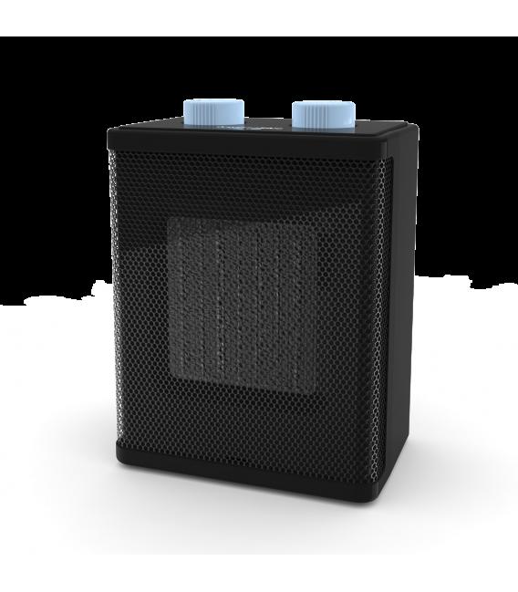 KALADI 2018 Calefactor cerámico 1800W