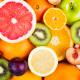 conservar frutas verano trucos