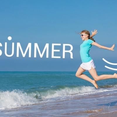 ventiladores aire acondicionado oferta verano