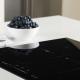vitroceramica induccion cocina